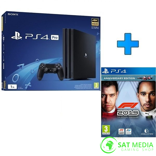 PS4-PRO-1TB-Black +F1 2019 Sat media-600×600