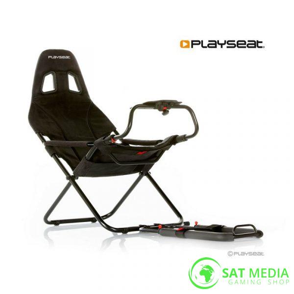 playseat-challenge-stolica-za-igranje-