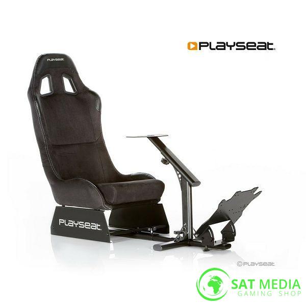 playseat-evolution-alcantra-stolica-za-igranje