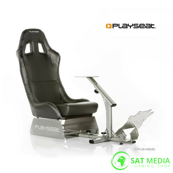 playseat-evolution-black-stolica-za-igra-