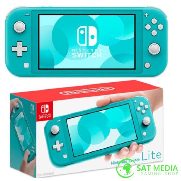 Nintendo-Switch-Lite-Turquoise-Konsola-sat 600×600