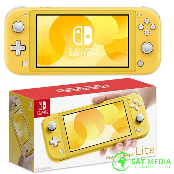 Nintendo-Switch-Lite-Yellow-Konsola sat 600×600