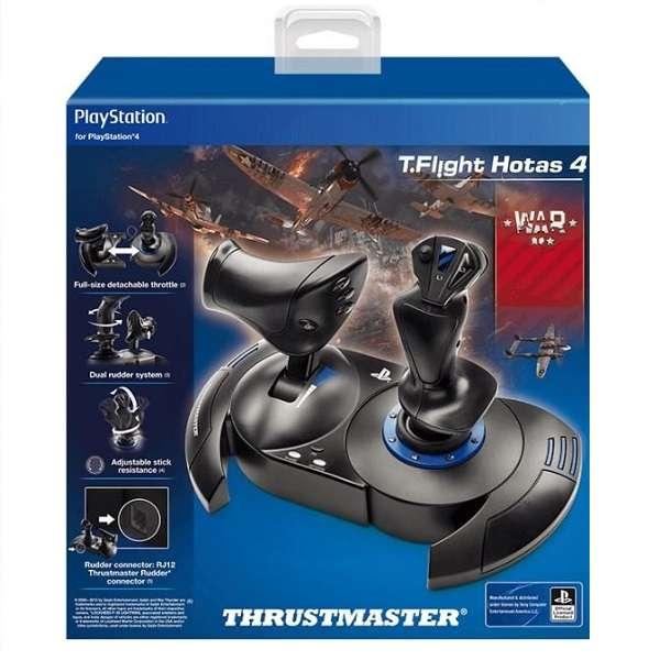 thrustmaster t-flight-hotas-4-ps4-pc sat media 600×600