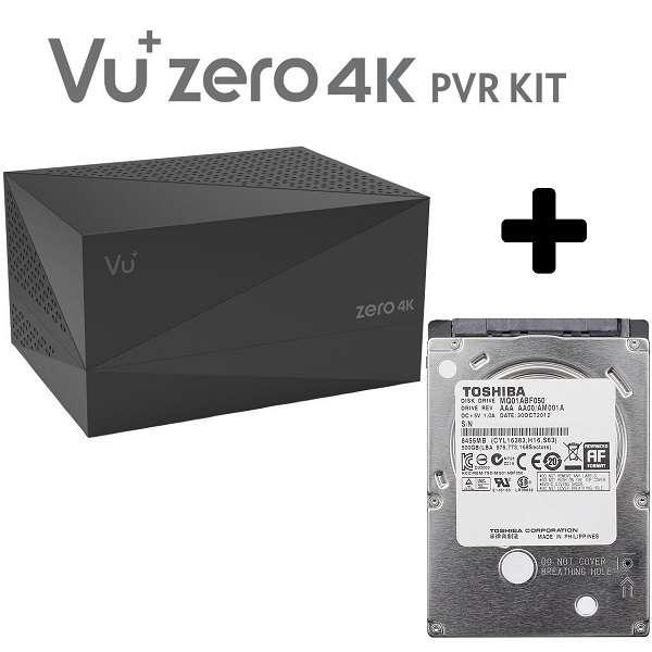 vu-zero-4k-pvr-kit-hdd 500 GB Sat Media 600×600