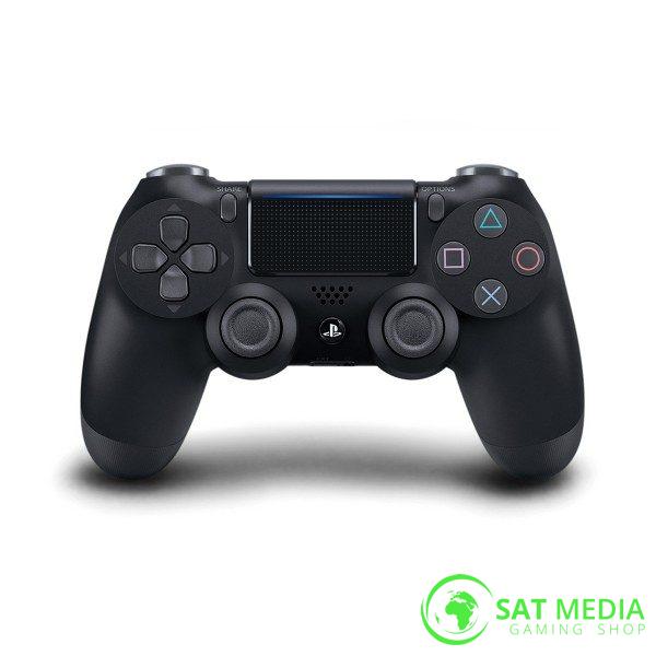 PS4 DualShock-600×600