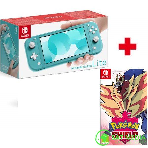 Switch-lite-turk+pokemon sword 1 -600×600