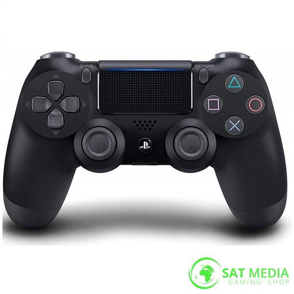 PS4 DualShock crni 600×600