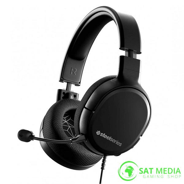 steelseries-arctis-1-black 1 600X600